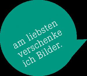 badge-am-liebsten-verschenke-ich-bilder